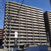 大牟田市柿園町一丁目 売マンションのサムネイル