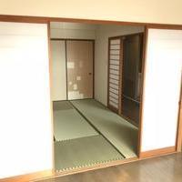ハウスユマニテ大牟田駅 12階のサムネイル