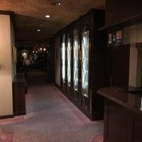 大牟田市港町 売一棟ビルのサムネイル