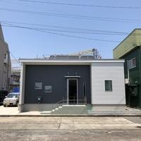 大牟田市西新町 中古住宅のサムネイル
