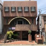 大牟田市港町 売一棟ビル