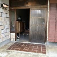 大牟田市新勝立町四丁目 2階建住宅のサムネイル