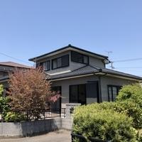 大牟田市吉野 2階建住宅のサムネイル