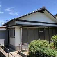 大牟田市手鎌 中古住宅のサムネイル