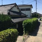 大牟田市上官町二丁目 中古住宅