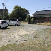 大牟田市宝坂町一丁目 売土地のサムネイル