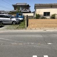 大牟田市中白川町二丁目 売土地のサムネイル