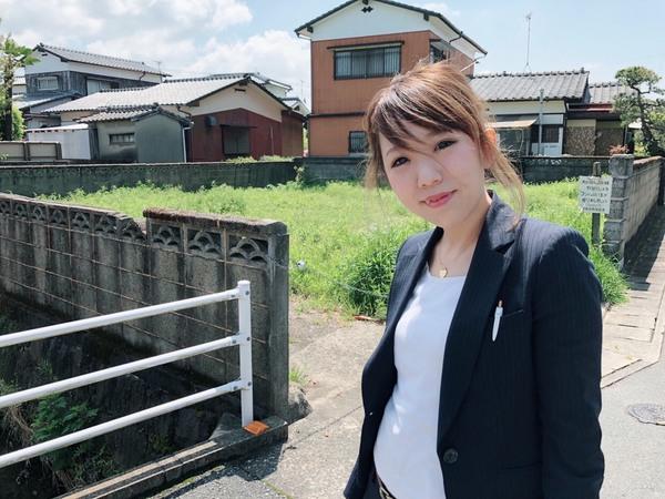 Y.コーポレーションの矢納です☆ -大牟田市荒尾市の不動産売買専門-
