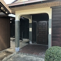 大牟田市笹原町二丁目 中古住宅のサムネイル