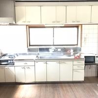 大牟田市岬 中古住宅のサムネイル