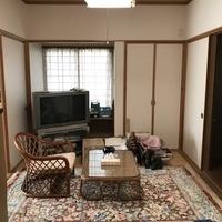 大牟田市黄金町一丁目 中古住宅のサムネイル
