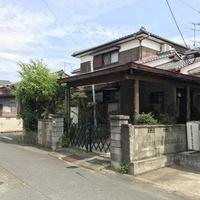 大牟田市新勝立町四丁目 中古住宅のサムネイル