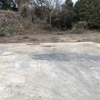 荒尾市野原 売土地のサムネイル