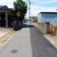 大牟田市加納町二丁目 中古住宅のサムネイル
