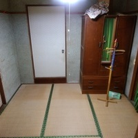 大牟田市三池 中古住宅のサムネイル