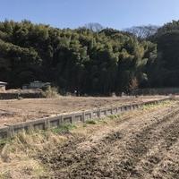 荒尾市本井手 売土地のサムネイル