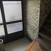 荒尾市蔵満 平家建住宅のサムネイル