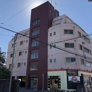 大牟田市本町二丁目 売マンション