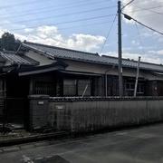 大牟田市久福木 中古住宅