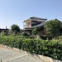 大牟田市今山 売土地のサムネイル
