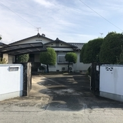 大牟田市歴木 中古住宅