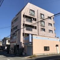 大牟田市本町二丁目 売マンションのサムネイル