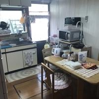 大牟田市手鎌 2階建住宅 建物2棟のサムネイル