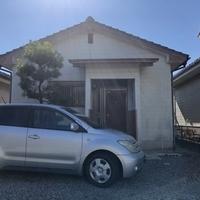 大牟田市手鎌 中古住宅 建物2棟のサムネイル