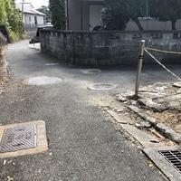 大牟田市上官町二丁目 売土地のサムネイル