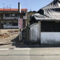 大牟田市三里町二丁目 売土地のサムネイル