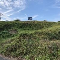 荒尾市蔵満 売土地のサムネイル