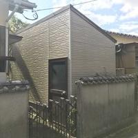 大牟田市久福木 中古住宅のサムネイル