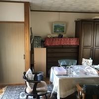 大牟田市歴木 中古住宅のサムネイル