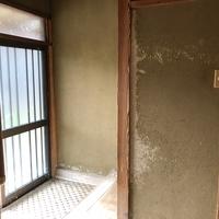 荒尾市万田 中古住宅のサムネイル
