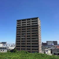 大牟田市山上町 中古マンションのサムネイル