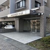 大牟田市一浦町 売マンションのサムネイル