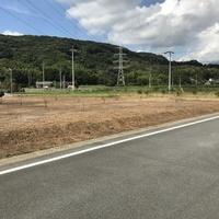 大牟田市岩本新町二丁目 売土地のサムネイル
