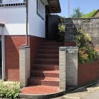 大牟田市草木 中古住宅のサムネイル