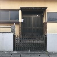 荒尾市金山 中古住宅のサムネイル