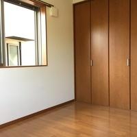 大牟田市片平町 平家建住宅のサムネイル