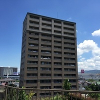 大牟田市山上町 売マンションのサムネイル