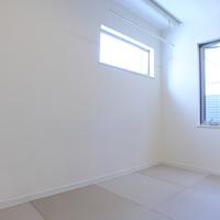 大牟田市本町五丁目 新築2階建住宅のサムネイル