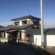 大牟田市勝立 中古住宅