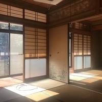 大牟田市勝立 中古住宅のサムネイル