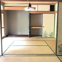 大牟田市勝立 2階建住宅のサムネイル