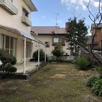 荒尾市増永 中古住宅のサムネイル