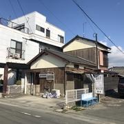 大牟田市三池 中古住宅