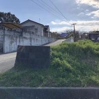 荒尾市荒尾 売土地のサムネイル
