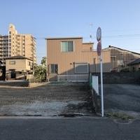 大牟田市本町五丁目 売土地のサムネイル