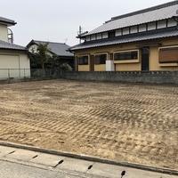 大牟田市大黒町二丁目 売土地のサムネイル